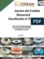 CONFERENCIA Prof. Enio Pazini Figueiredo COLEIC AREQUIPA 2014.pdf
