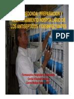 MR_PCII_1-4-Preparacion_almacenamiento_hospitalario.pdf