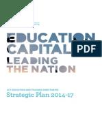 strategic-plan-2014-2017