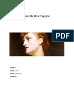 Antigona copia.pdf