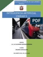 IA_908A_U5_INVESTIGACION_LEON_BALLONA_ORLANDO.pdf