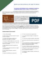Las 33 Competencias Digitales que todo profesor.docx