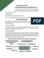 MOVILIZACION NACIONAL.docx