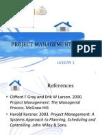 P2 Pengantar Manpro.pdf