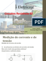 Aula07_CircuitosResistivos02.pdf