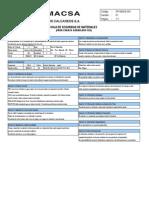 HOJA DE SEGURIDAD CUARZO GRANULADO 1-32.pdf