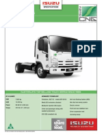 NPR 300 CNG AMT A GAS AUSTRALIANO.pdf