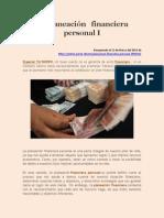 La planeacion financiera I.pdf