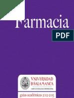 Grado en Farmacia 2012-2013.pdf
