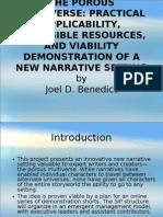 JBenedict PRO211 Week5 Slide Presentation v01.2