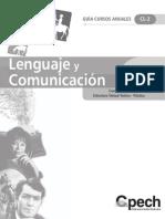 Guia CL-2 comprensión lectora.pdf
