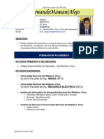 C.V. .FERNANDO+practicas.docx