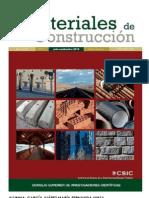catalogo de materiales.docx