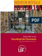 guia-facultad-1314.pdf