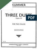 Duet Cello Kummer.pdf