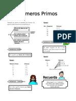 Números Primos.doc