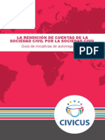 CIVICUS Self-regulation Guide Sp 2014 (1).pdf