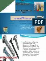MATERIALES_DE_SUJECION_G-B[1].pptx