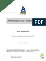 05 Focalización-Intervención 2004.pdf