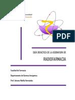 MatlllaAntonio.pdf
