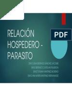 RELACIÓN HOSPEDERO - PARASITO Copy.pdf