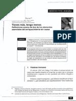 Castillo, Mario Molina, Giannina - Tienes más, tengo menos.pdf