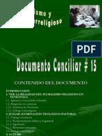 Doc. 15-CPV-EDI.ppt