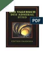 Byrd, Richard Evelyn  - Das Tagebuch des Admiral Byrd.pdf