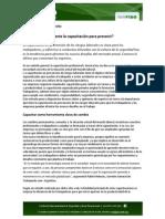 CAPACITAR.pdf