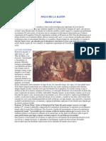siglo de la razon epistemologia.docx