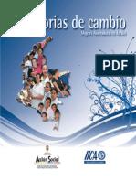 historias-de-cambio.pdf