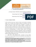 178147-sequencia_fedh.pdf