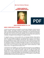 MusicaMozart.pdf