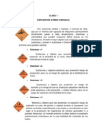 Clases de Sustancias Peligrosas Quimica 2.docx