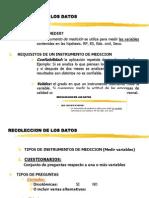 Clase_8_Diseño de cuestionario.pptx