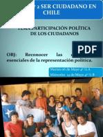 democracia-participacion4tomedio.pptx