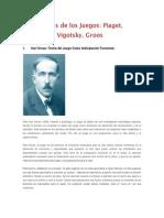 Teorías de los Juegos.pdf