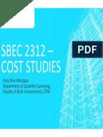 SBEC 2312 Lecture 2.pdf