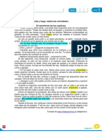 EvaluacionLenguaje4U1.docx