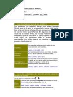GUIA PRACTICA JURIDICA I 2014 SEM II.docx