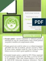 Terapia genica2.pptx
