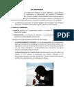 LA MEMORIA HUMANAexpo.docx