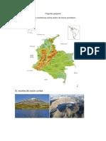 carlos 1.pdf