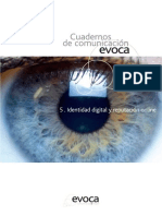 Identidad digital y reputacion on line.pdf