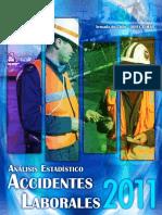 ESTADISTICA GUIA.pdf