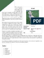 Pit bulL.pdf