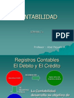 Registro contable-S2.1.ppt