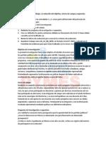 Evidencia de aprendizaje ertety4.docx
