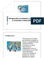 Integracion_economica.pptx
