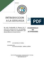 geologia.pdf